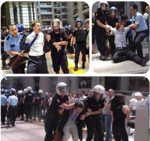 avukatlari-tartaklayan-polis