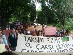 women_istanbul_7 june