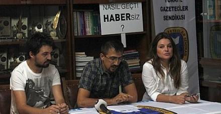 Photo by Ipek Şahinler