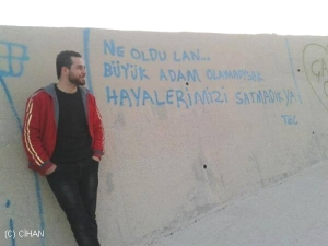 ahmet_atakan_8374